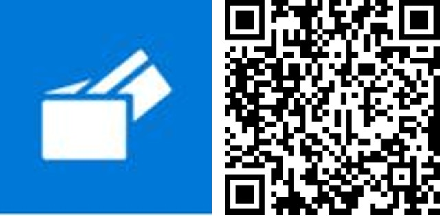 microsoft-wallet-qrcode