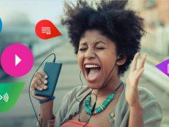 Microsoft Mencoba Menghibur Pengguna MixRadio dengan Memberikan 2 Bulan Groove Music Gratis