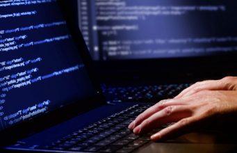 Dapatkan Tutorial Premium: Panduan Hacking Website dan Web Apps (Video)
