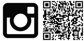 qr-instagram-10-beta