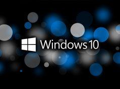 smartscreendiwindows10 (1)