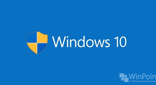 useraccountcontrolwindows10 (1)
