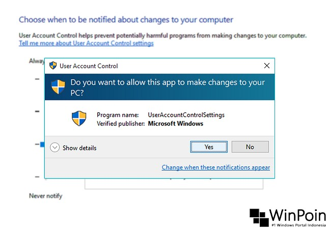 useraccountcontrolwindows10 (3)