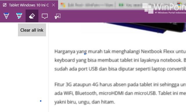webnotemicrosoftedge (6)