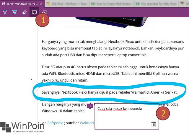 webnotemicrosoftedge (7)