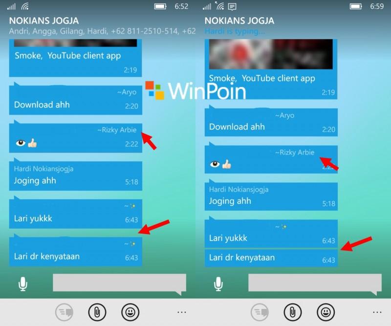 whatsapp-windows10m