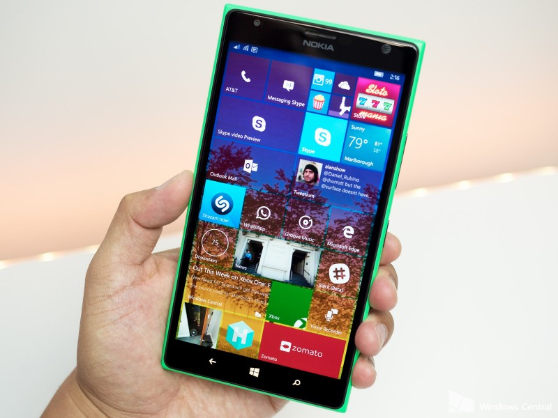 windows-10-mobile-redstone-14291-1520