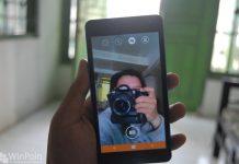 Apa Ada yang Baru di Update Microsoft Photos dan Windows Camera?