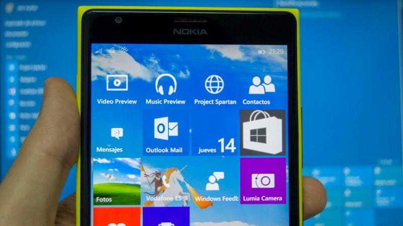 windows10mobile-lumia920
