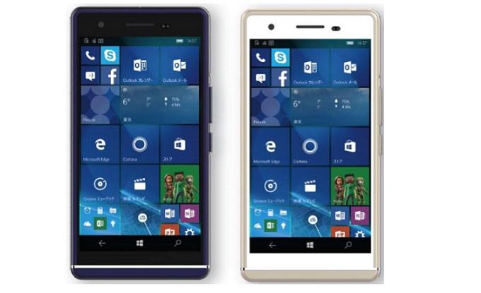 ARP Mobile XC01Q