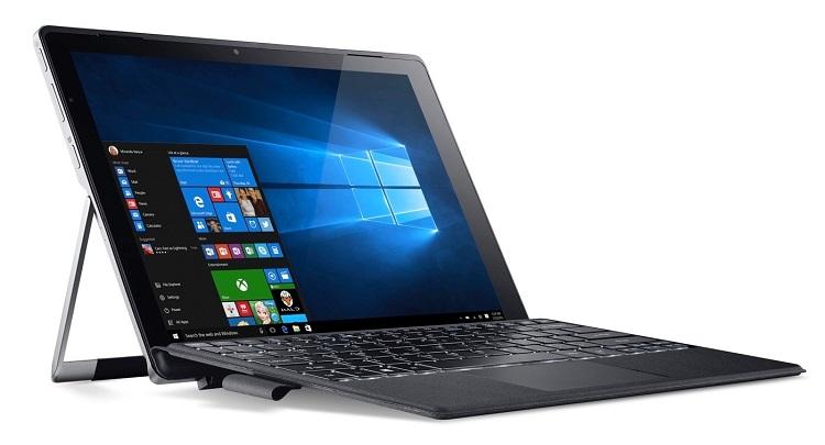 Acer Switch Alpha-2
