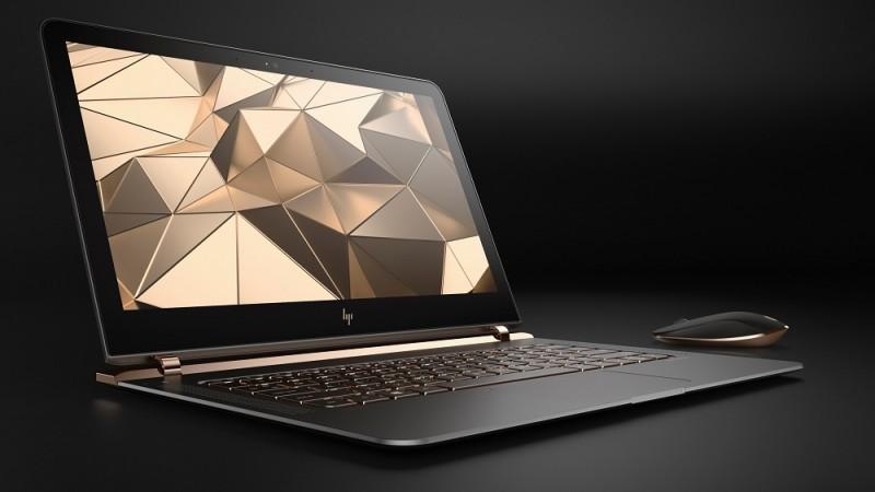 HP Spectre-2