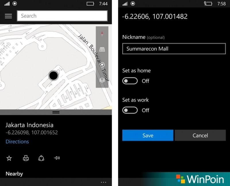 Lokasi Favorit Cortana-1