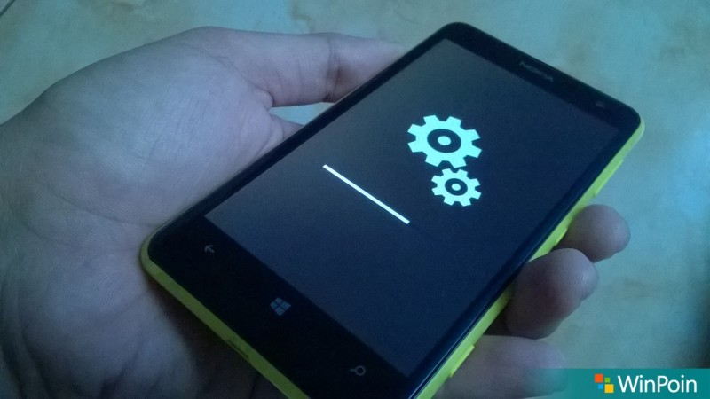 Lumia Lama Windows 10-3