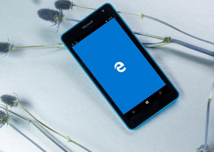 Microsoft-Edge-Windows-10-Mobile