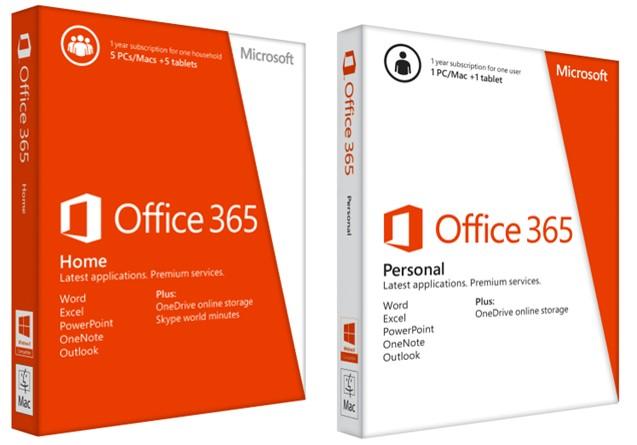 Openoffice 64 bit windows