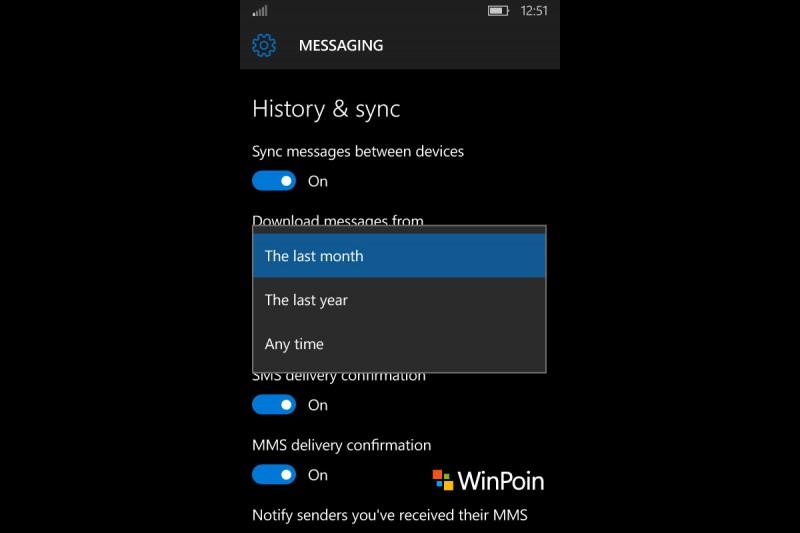 SMS Backup -2