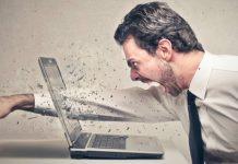 """Cara Mengkonfigurasi """"Active Hours"""" Agar Windows 10 Tidak Reboot Update Semaunya Sendiri"""