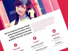 Aplikasi Online untuk Membuat Surat Lamaran Kerja yang Keren dan Unik