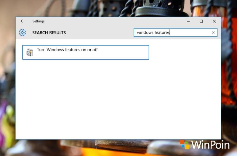 Review: Menjalankan Bash Ubuntu yang Terintegrasi di Windows 10 (Beserta Tutorialnya)