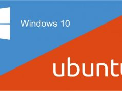Windows 10 Insider Preview dengan Integrasi Ubuntu Sudah Dirilis (Build 14316)