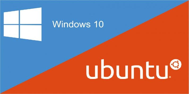 Windows 10 Insider Preview Build 14316 Bakal Dukung Fitur Ubuntu