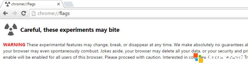 Tweak untuk Membuat Windows 10 Pake Chrome dan Google di Hasil Pencarian Cortana