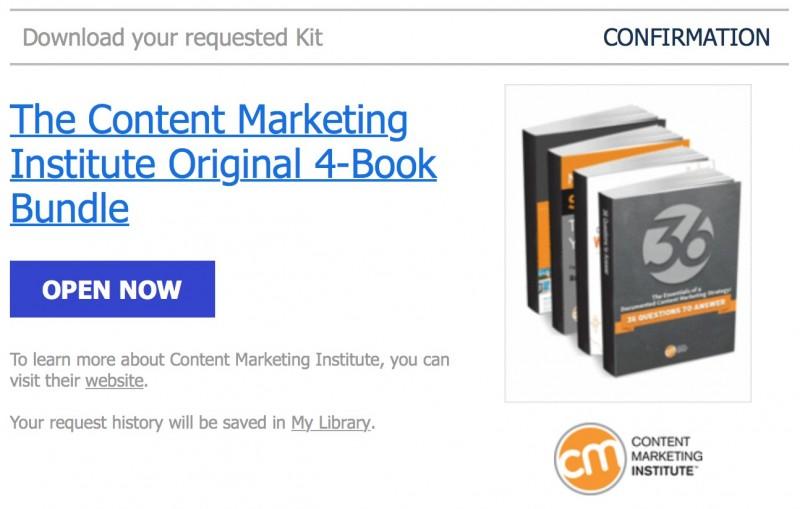 Download Paket Ebook Panduan Blogging untuk Blogger yang Pengen Sukses (GRATIS!)