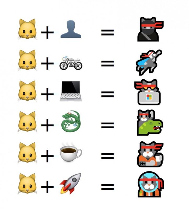 emojininjacat_1