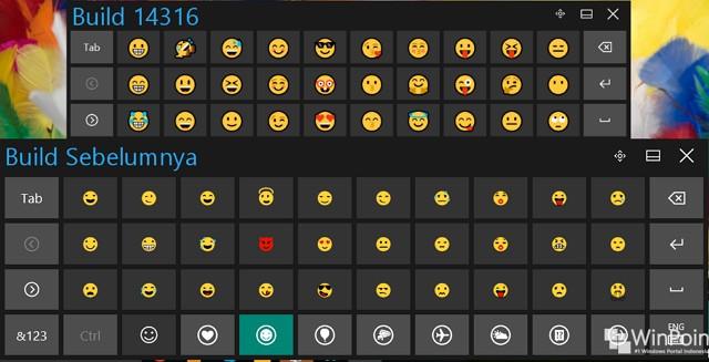 emojiwindows10build14316_00
