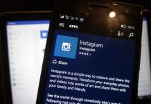 HOT: Aplikasi Instagram untuk Windows 10 Mobile Dirilis, Kini Tidak Beta Lagi
