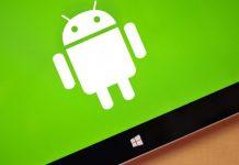 Jutaan Aplikasi Android Bakal Bisa Dijalankan di Windows. Pilih UWP atau Android Apps..?