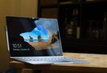 Ikuti Kontes Desain Continuum App Berhadiah Surface Pro 4 & Surface Book!