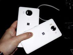 Beli Lumia 950 XL Gratis Lumia 950, Akankah Tersedia di Indonesia?