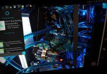 Cara Mencari Judul Lagu Memanfaatkan Cortana di Windows 10