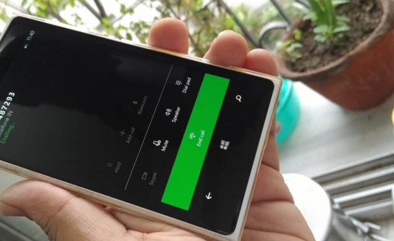 microsoft phone-lumia 1520