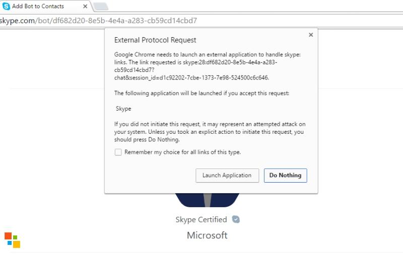 Serunya bermain-main dengan Project Murphy, Chat Bot Cerdas dari Microsoft