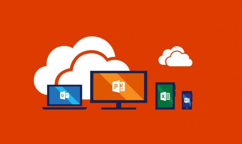 Cek Email Kamu, Microsoft Bagi-bagi Office 365 Gratis Selama 1 Tahun