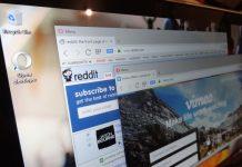 Opera Beta Kini Dilengkapi VPN Unlimited untuk Membuka Website yang Diblokir (Review)