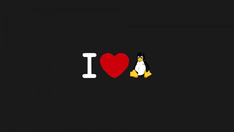 Download Ebook Panduan Linux: 10 Cara untuk Restore Sistem di Linux (GRATIS!)