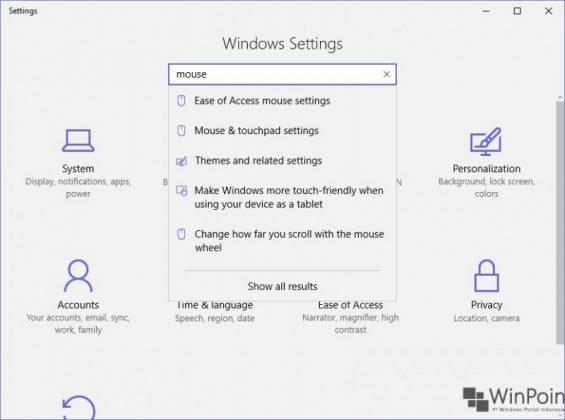 settings build 14328 (4)