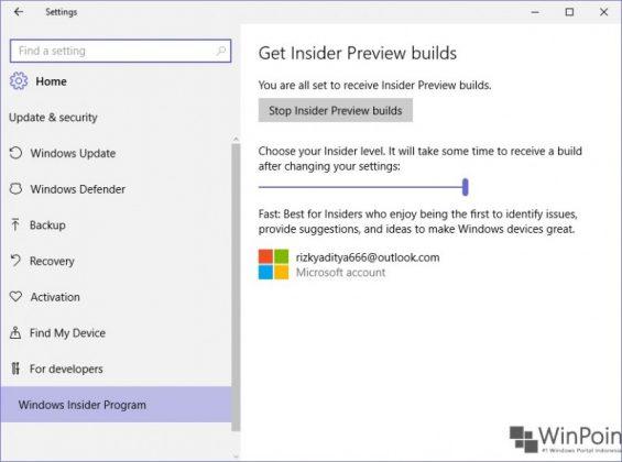 settings build 14328 (5)