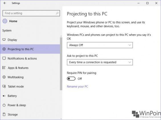 settings build 14328 (6)
