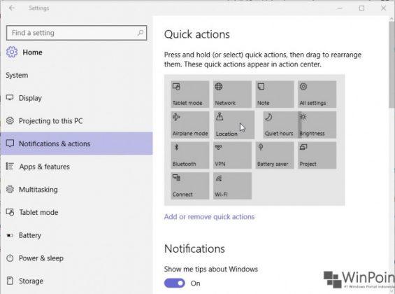 settings build 14328 (7)