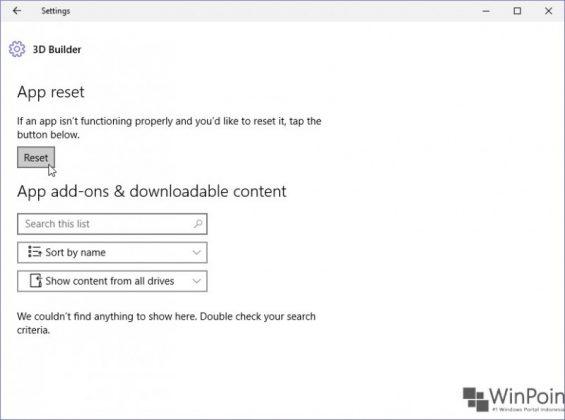 settings build 14328 (8)