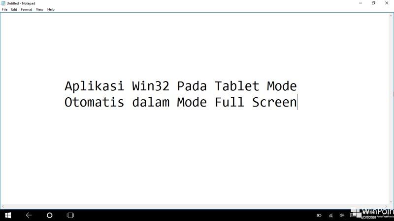 start menu build 14328 (3)