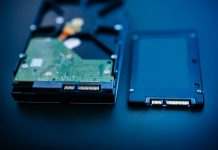 5 Tanda-Tanda SSD Akan Rusak
