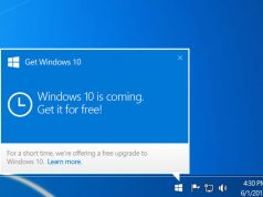 toolblokirwindows10_0
