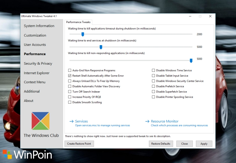 5 Tool Powerful untuk Memperbaiki Berbagai Masalah di Windows 10