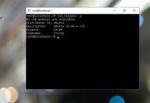 Windows 10 Redstone = Gabungan Ubuntu Linux + Windows, dan Seperti Inilah Demo nya (Video)